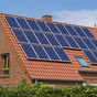 Paneles solares de autoconsumo: claves para conseguir el máximo rendimiento