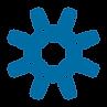 Logo Asercord.png