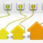 Estas son las eléctricas más caras del mercado, según Facua