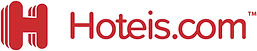 Hoteis_Logo_Horizontal_RED_RGB_TM.jpg