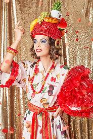 20210129_Hoteis.Com Carnaval 3671.jpg