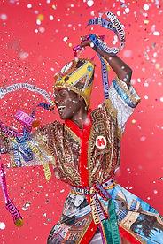 20210129_Hoteis.Com Carnaval 2196.jpg