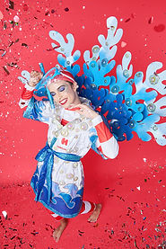 20210129_Hoteis.Com Carnaval 1328.jpg