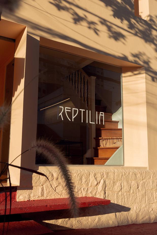 Reptilia por Rony Hernandes (6).jpg