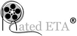 Rated ETA Logo.png