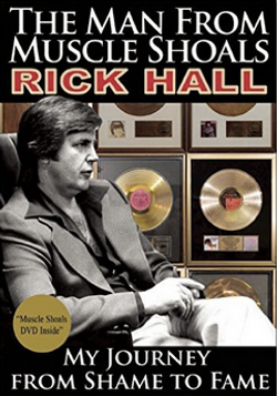 Rick Hall Book.png