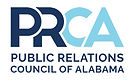 PRCA_Logo_CMYK_Vertical_253x152px.jpg