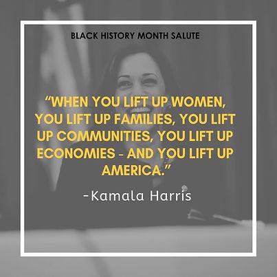 Kamala Harris Lift Up quote for post.jpg