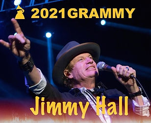 Jimmy%2520DKPR%2520Website%2520Grammy%25
