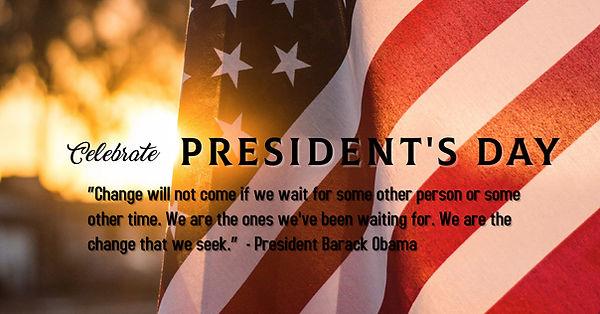 President's Day Banner a la Obama.jpg