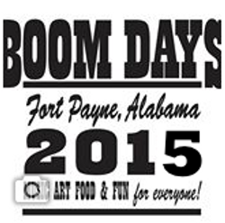 Boom Days 2015 LOGO.png