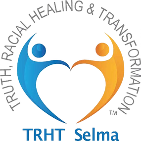 TRHT Selma Custom Logo No Background cop