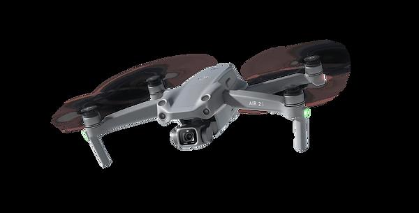 DJI-Air-2S-drone cópia.png