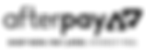 afterpay-white-png.png