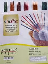Dreamz sock set.jpg