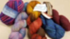 Sock 11-18.jpg