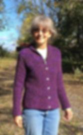 maroon sweater Lillie Ghidiu.jpg