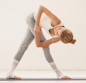 Ashtanga Yoga in Rochester, chatham, gillingham, strood