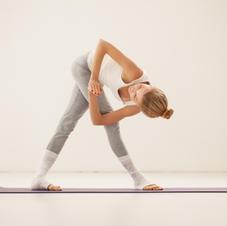 LYT Yoga