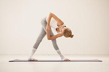 mayana yoga hennigsdorf