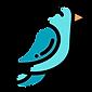 020-bird.png