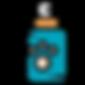 018-spray.png
