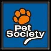 pet society.png