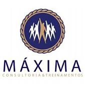maxima consultoria.png