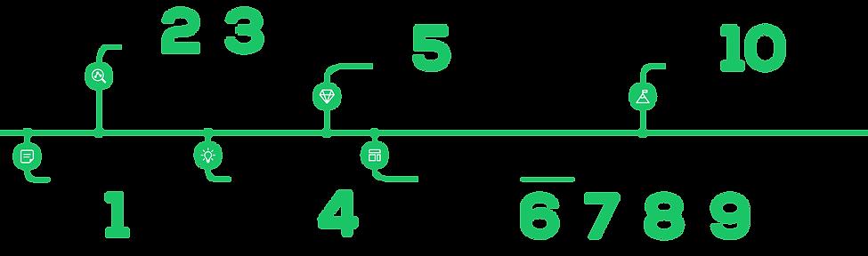 Asset 9 (2)_2x.png