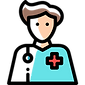 050-doctor.png