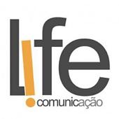 life comunicacao.png