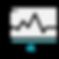 043-monitor.png