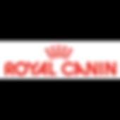 royal canin.png