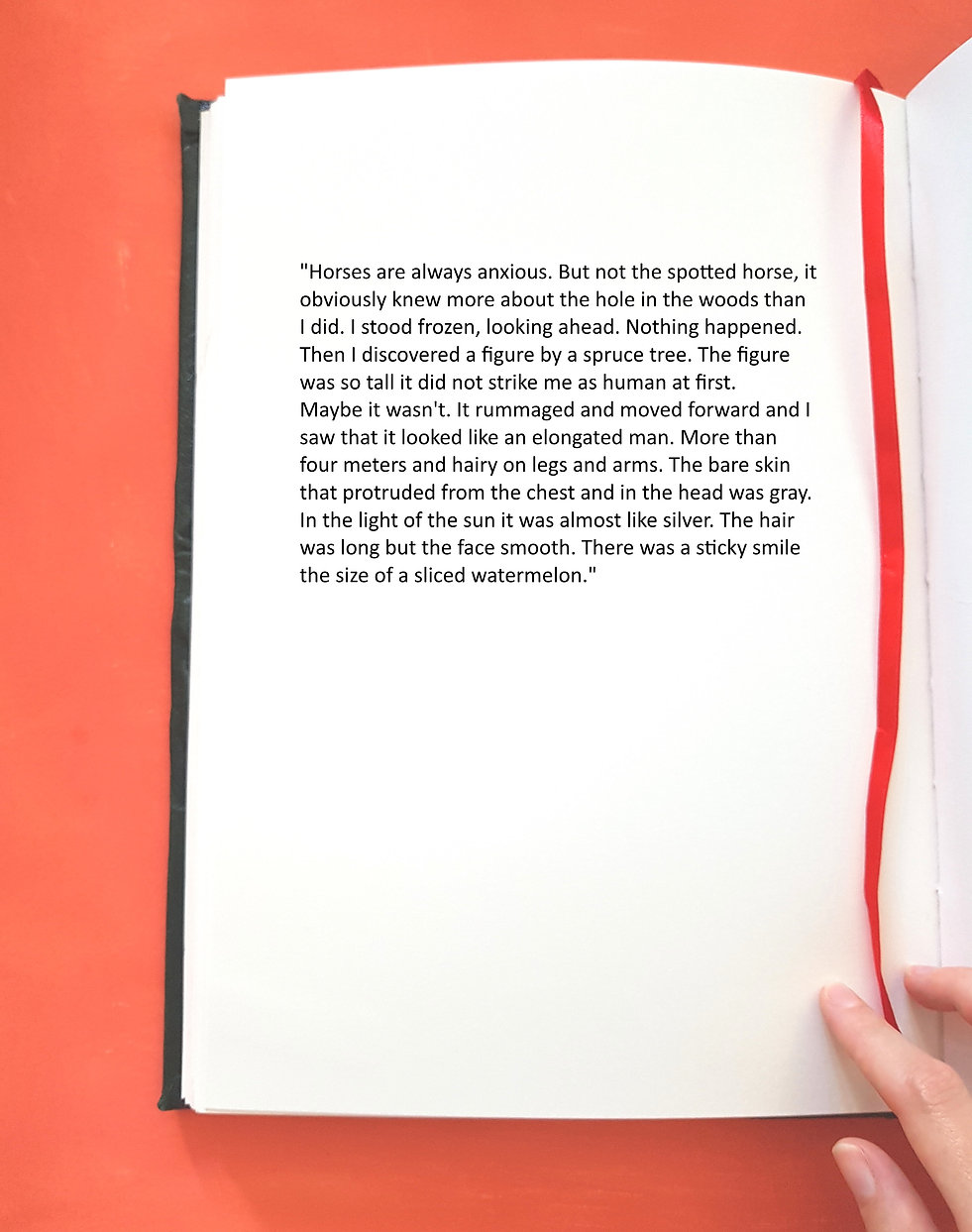 Book text 3.jpg