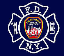 FDNY_Home_of_the_Bravest_edited_edited.jpg