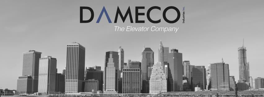 Dameco Industries Inc