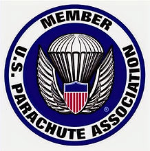 United%20States%20Parachute%20Associatio