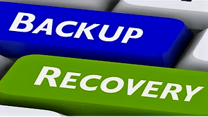 Backup and Recovery Services