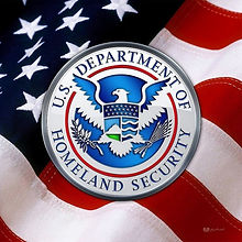 home_land_security_edited.jpg