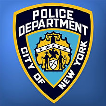 New_York_City_Police_Department-2020_edited.jpg