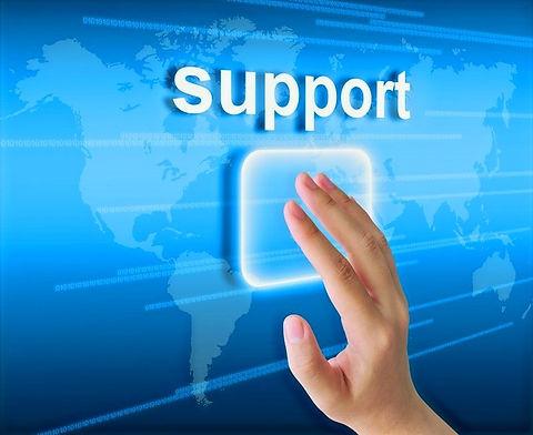 support-staten-island_edited.jpg