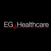 eg_healthcare.png
