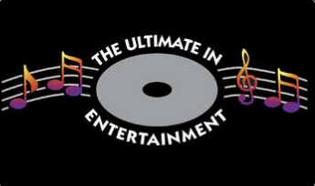 Ultimate In Entertainment