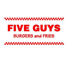 Five_Guys_Burgers_and_Fries.jpeg