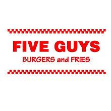 Five_Guys_Burgers_and_Fries.jpeg