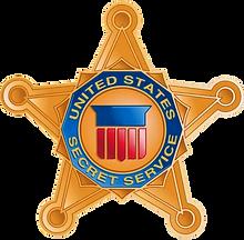 us-secret-service_edited_edited.png