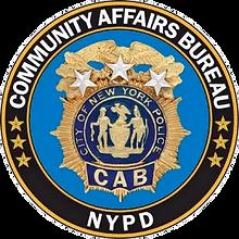 Police%C2%A0Community%20Affairs_edited.p