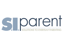 S.I. Parent magazine
