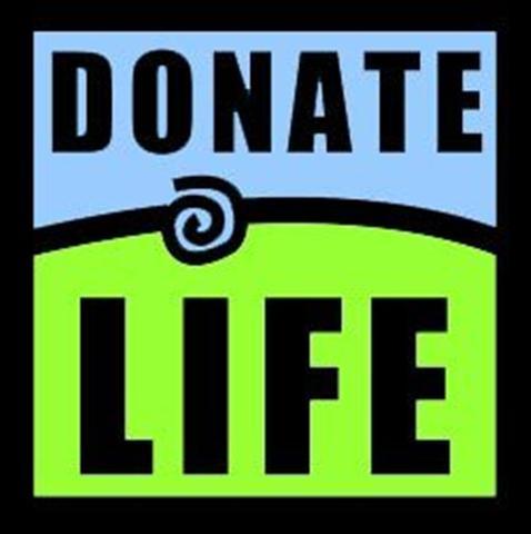 Donate Life™