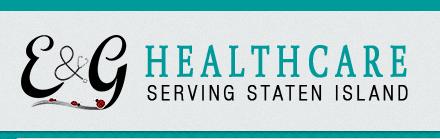 E & G Healthcare